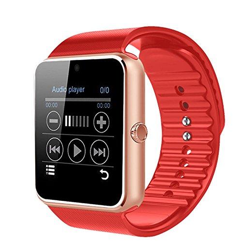 phoneix-ram-128m-64m-32-gb-tf-card-support-gt08-bluetooth-smartwatches-smart-whatch-wrist-phone-red-