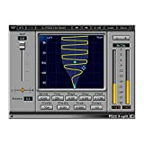 Waves PS22 | Stereo Maker Plugin Software Download Only