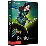 Painter 2017 アカデミック版