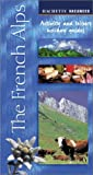 The French Alps, Marie-Helene Chaplain and Annie Crouzet, 1842021664