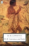 Italy, D. H. Lawrence, 0141180307