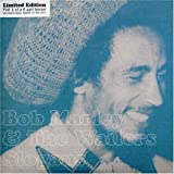 Slogans 2 by Bob Marley & Wailers (2006-01-10)