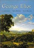 George Eliot, George Eliot, 0753703920