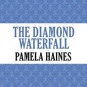 The Diamond Waterfall Audiobook