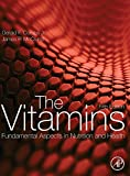 The Vitamins, Fifth Edition: Fundamental Aspects in Nutrition and Health