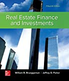 Real Estate Finance & Investments (Irwin Real Estate) 15th Edition