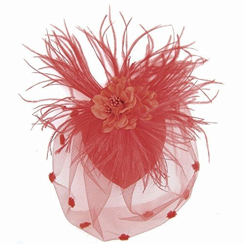 hair accesories for brides - 5