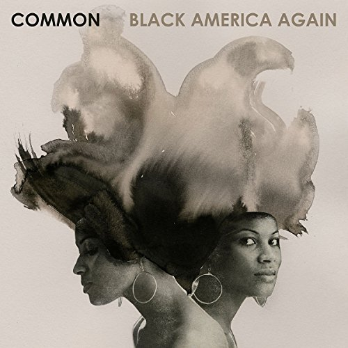 Music : Black America Again