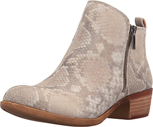 lucky-womens-lk-basel-ankle-bootie-grout-85-m-us