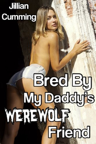 Friend breeding my wife sex photos, bf sex gf photo