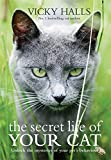 The Secret Life of Your Cat: Unlock the Mysteries of Your Cat's Behaviour