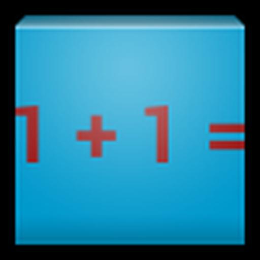 pre-k-math-helper