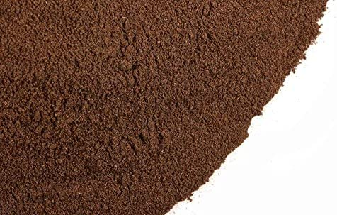 Black Walnut Hulls Powder 1 lb