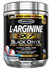 Muscletech Sx-7 Black Onyx L-arginine 35 Servings ICY Rocket Freeze 1.03lbs (466g) US, 35 Count