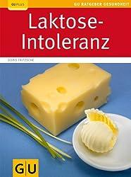 Laktose-Intoleranz