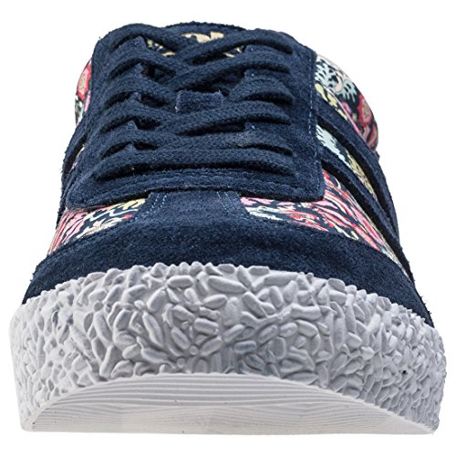 Gola Harrier Liberty Ofs Damen Sneakers