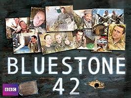 Bluestone 42 - Season 1
