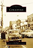Coraopolis (PA) (Images of America)