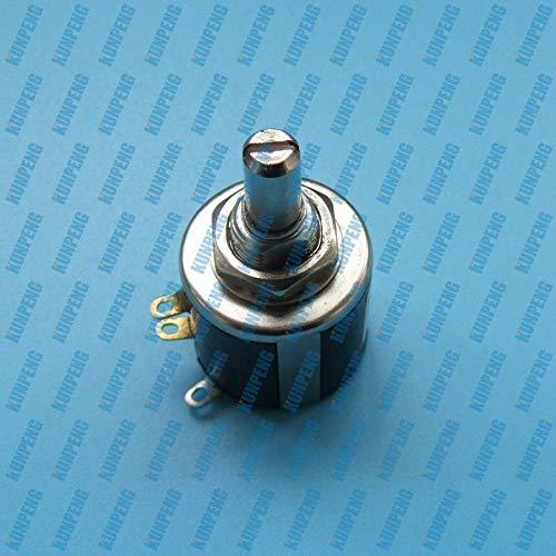 FidgetFidget Potentiometer Microfire #534-1-1 1K 1PCS for SWF Embroidery Machine