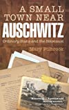 A Small Town near Auschwitz, Mary Fulbrook, 0199679258