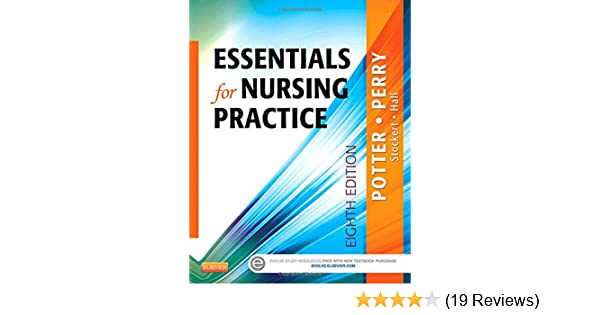 Essentials for nursing practice 8e basic nursing essentials for essentials for nursing practice 8e basic nursing essentials for practice 9780323112024 medicine health science books amazon fandeluxe Gallery