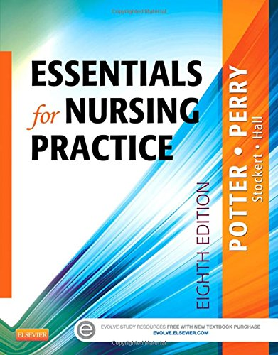 Essentials for Nursing Practice, 8e (Basic Nursing Essentials for Practice) by imusti