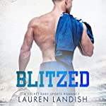 Blitzed   Lauren Landish