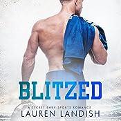 Blitzed | Lauren Landish