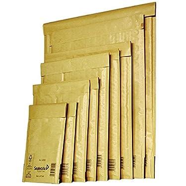 Propac-z-maild-sobre-acolchados-con-film-de-burbujas-de-aire-Mail-Lite-18-x-26-cm-paquete-de-100