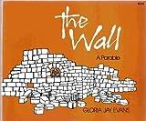 The Wall, Gloria Evans, 0849928044