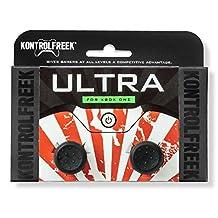 KontrolFreek KontrolFreek - Ultra Xbox One