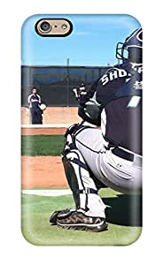 Elliot D. Stewart's Shop 2015 seattle mariners MLB Sports & Colleges best iPhone 6 cases