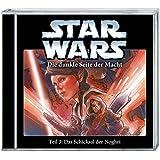 Star Wars - Die dunkle Seite der Macht Teil 03: Das Schicksal der Noghri: Hörspiel