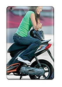Emilia Moore's Shop Hot 5906749J47877443 New Snap-on Skin Case Cover Compatible With Ipad Mini 2- People
