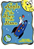 An Apple for the Man in the Moon, Jacquelynne Bogucki, 1432723413