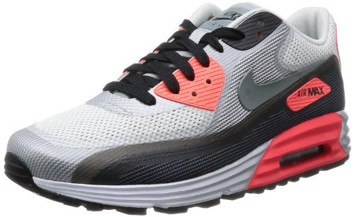 ace1cbebd79e NIKE AIR MAX LUNAR90 C3.0 Men s Running Shoes Sneakers 631744-106 (US 10.5)  - Buy Online in Oman.