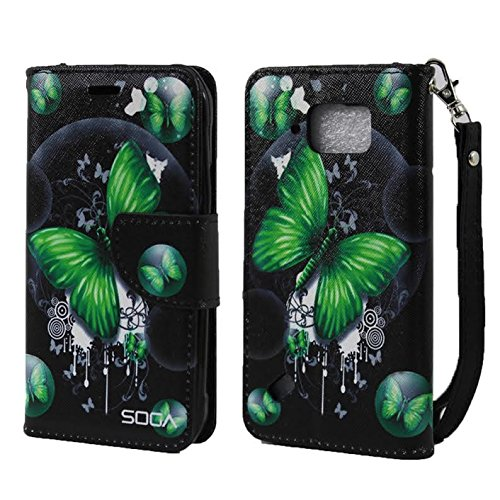 magnetic phone case samsung s6