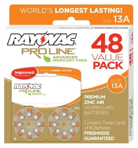 rayovac-proline-advanced-hearing-aid-batteries-size-13a-48-pack