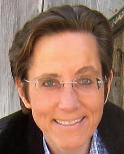 Kirsten Erlenbruch