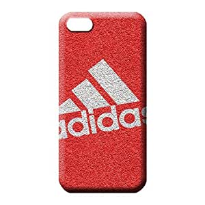 iphone 5c Proof Specially Snap On Hard Cases Covers phone cover case adidas famous top?brand logo