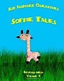 Softie Tales, Beverli Mesa, 1477660755