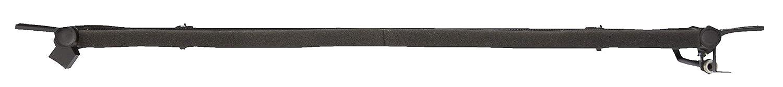 Spectra Premium 7-4818 A//C Condenser for Nissan Pathfinder