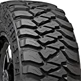 305/70R18 Tires - Mickey Thompson Baja MTZP3 Mud Terrain Radial Tire - LT305/70R18 126Q