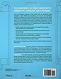 The Architect's Studio Companion: Rules of Thumb