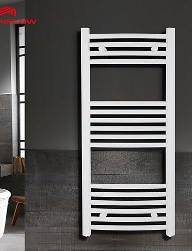 faym @ 0,5 avonflow 1000 x 450 toallero escalera, toallero eléctrico, mejor calentadores af-uk: Amazon.es: Hogar
