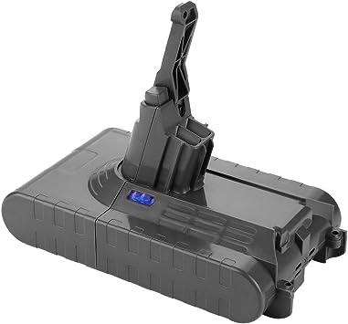 Wolf Garten batteria Li-ion Power Pack 6 18 V