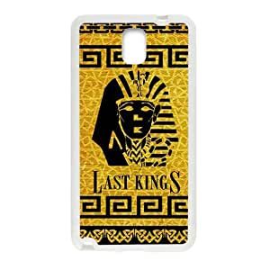 RMGT Last Kings Cell Phone Case for Samsung Galaxy Note3