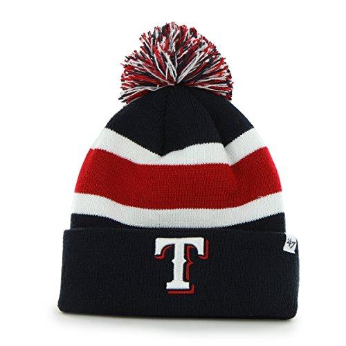 47 texas rangers hat - 3