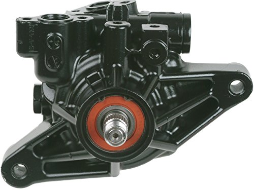 Cardone 21-5456 Remanufactured Import Power Steering Pump