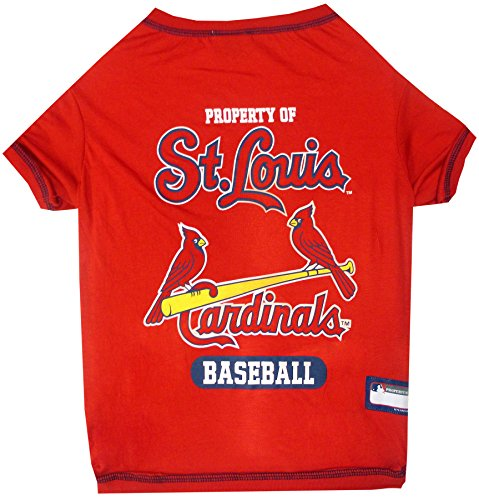 pets-first-mlb-st-louis-cardinals-dog-tee-shirt-small